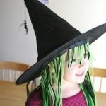 halloween-costume-strega-cappello