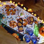 halloween-decorazioni_tavola