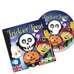 halloween-imaginarium-cd