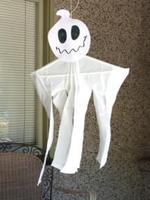 halloween-lavoretti-fantasma-appeso_0