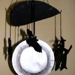 halloween-lavoretti-mobile