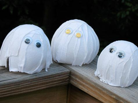 halloween-lavoretti-palloni-fantasmi