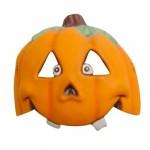 halloween-maschera-zucca-im