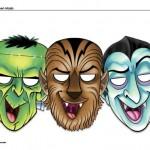 halloween-maschere-stam-frank