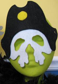 halloween-maschere-stam-pirata