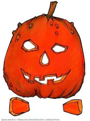 halloween-maschere-stampare