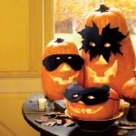 halloween-maschere