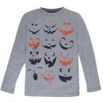 halloween-moda_-shirt-prenat