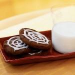 halloween-ricette-biscotti