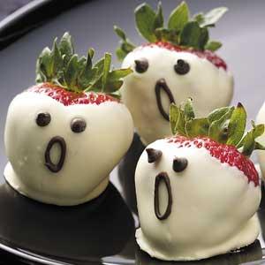halloween-ricette-fragolejpg