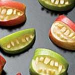 halloween-ricette-mela