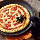 halloween-ricette-pizza
