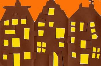 halloween_decorazioni-villaggio_streghe