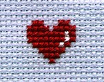 lenzuolini-punto-croce-cuore_