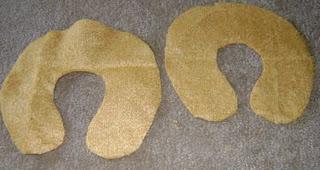 poggiatesta-leone-taglia