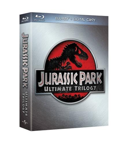 natale-con-i-dinosauri-JurassicPark-3D