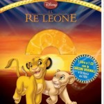 RE-LEONE_I-Classici-del-Cinema
