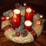avvento-corona-bimbi-candele