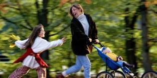 bebè-passeggio-autunno