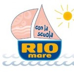 best-food-generation-rio-mare_