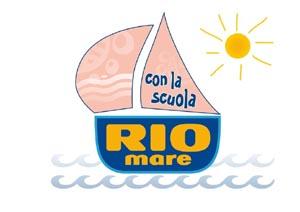 best-food-generation-rio-mare_