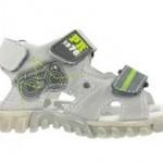 bimbp-primigi-sandali