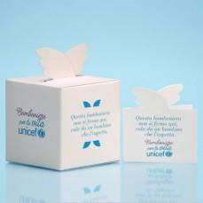 bomboniere-battesimo-unicef-scatola