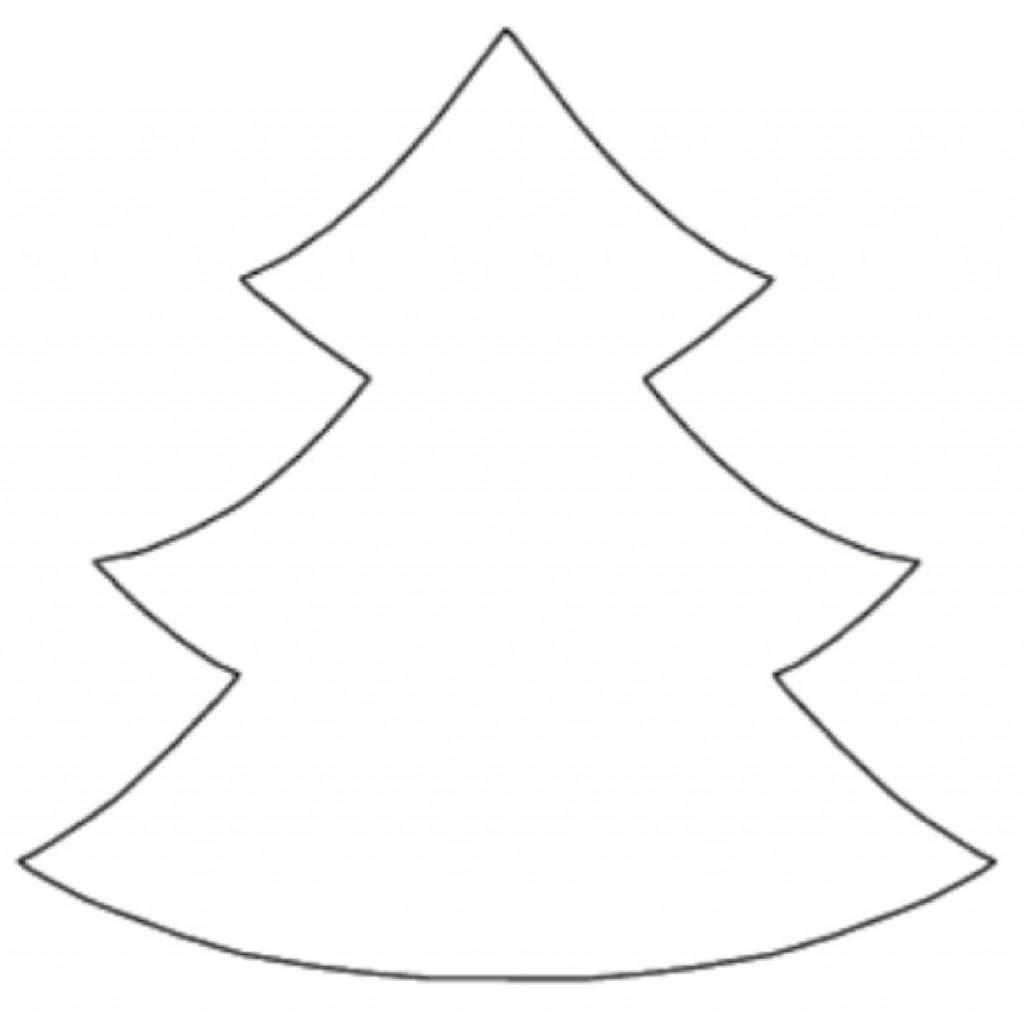 calendari-avvento-fai-da-te-albero