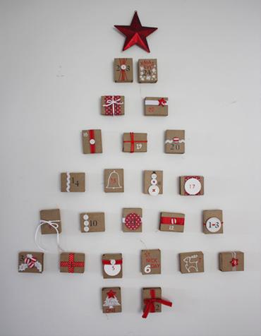 calendario-avvento-scatoline-albero