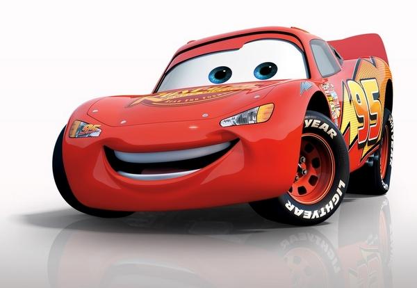 Letto Di Cars.Arredare La Cameretta Dei Bambini Il Letto Di Cars