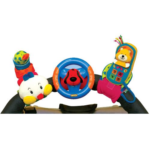 giochi-passeggino-trio