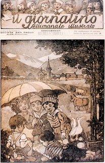 il-giornalino-prima-edizione
