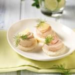 menu-natale-tartine-rio-mare_