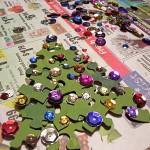 natale-addobbi-riciclo-puzzle