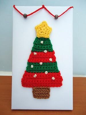 natale-decorazioni-uncinetto-albero