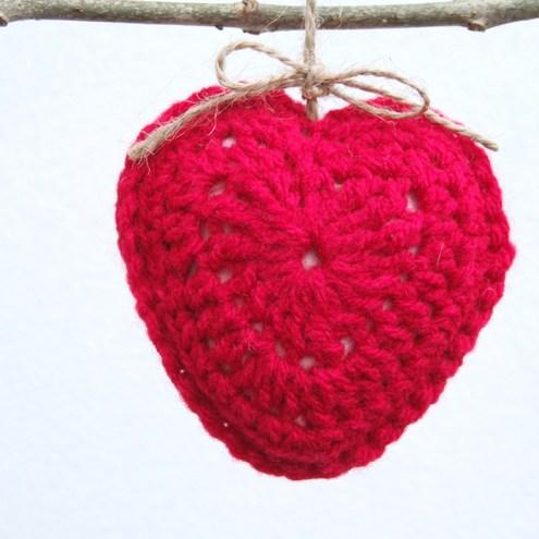 natale-decorazioni-uncinetto-cuore