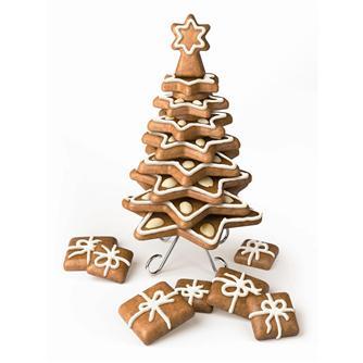 regali-natale-dieci-euro-albero