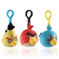 regali-natale-dieci-euro-angry-birds