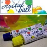 regali-natale-dieci-euro-crystalball