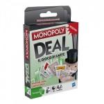 regali-natale-dieci-euro-monopoli
