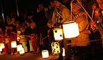 san-martino-processione-lanterne-bimbi