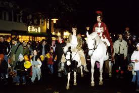 san-martino-processione-lanterne