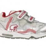 sneaker-bimbo-primigi