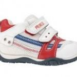sneaker-piccolissimi
