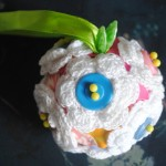 addobbi-palline-natale-fiori