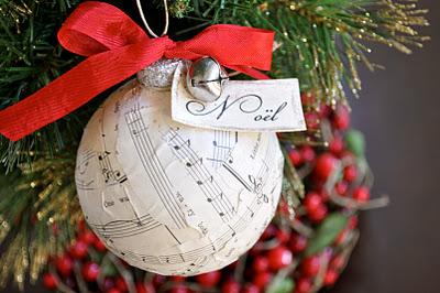 Natale farense 2015