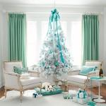 albero-natale-decorazioni-azzurro
