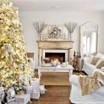 albero-natale-decorazioni-bianco
