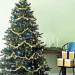 albero-natale-decorazioni-blu