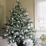 albero-natale-decorazioni